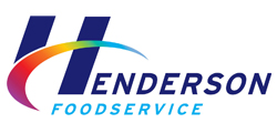 Henderson Foodservice